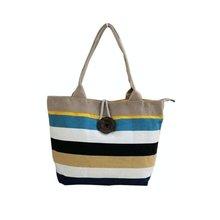 Fahion big bags handbags