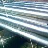 ASTM A203 Grade E