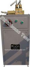 SDH-8 Butt-welding machine for produce electrodes welding