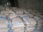 calcium/zinc pvc stabilizer