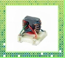 CATV IC Components Directional Coupler TCD-20-4-75+