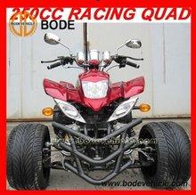 NEW 250cc Racing EEC ATV (MC-365)