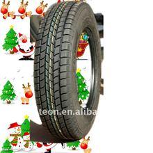 pcr radial car tire 195/65R15, 205/60R15