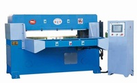 XCLP3-A automatic cutting machines textile