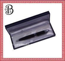 2012 new style metal pen
