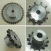 ANSI steel industrial chain Sprockets Gears