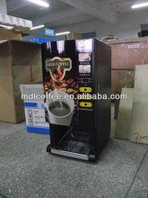 Saeco Coffee Vending Machine for Sale (F303)