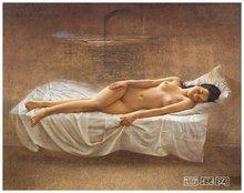 venta caliente masaje desnuda