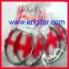 yanmar 3TNE84 small engine piston ring parts