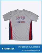 2012 OEM Running Jersey