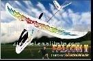 3ch 2.4g rc Glider
