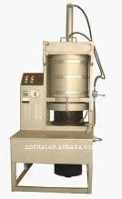 2012 NEWLY kind essential oil extraction Model DT-DYZ-460