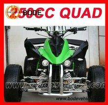 250CC WATER COOLED RACING EEC QUAD ATV (MC-370)