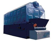 anthracite coal steam boiler