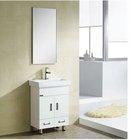 YB-065 bathroom cabinet