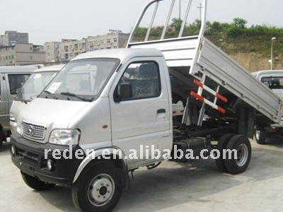 Dongfeng SJ1020TC Mini Truck