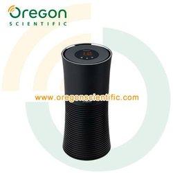 Oregon Scientific WS907 i.fresh Air Sanitizing System