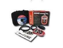 New 2011 Autel MaxiEST EST 201 Brake Diagnsotics service tool
