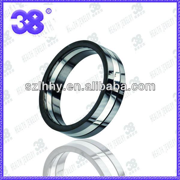 Best selling magnetic gold wedding rings best wedding rings