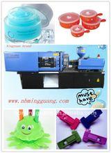 XY5000 plastic injection molding machine