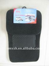 pvc 2012 car floor mats pad auto accessories