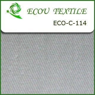 100% cotton twill denim fabric LIGHT