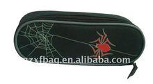 2011 Useful cool pencil bag XFP-0016