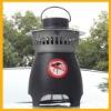 Outdoor MT100 mosquito killer