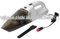 high power Vacuum cleaner