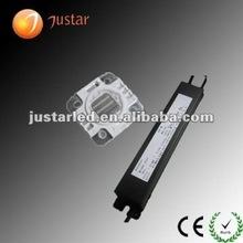 high power led RGB 30w +30w RGB led driver