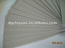 grey chip board company/factory