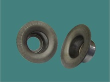 2015 conveyor roller bearing house with good quality
