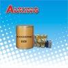 compatible toner powder/toner cartridge 1820 for panasonic