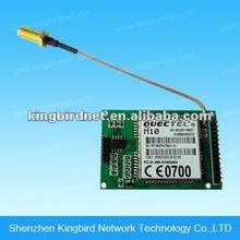 4 frequency M10 module gprs modem FOR SCADA/ARM/LED/POS(KB3021)