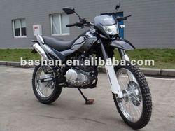 EPA DOT Dual Sports Motorcycle(Street Legal)