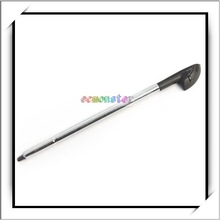 Wholesale! Touch Screen Stylus Pen For Palm Treo 850