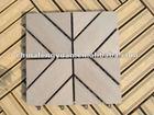 WPC flooring, Outdoor floor, decking