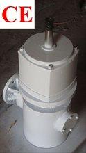 600w 1kw 2kw 3kw 5kw 10kw 20kw vertical axis wind generator kit
