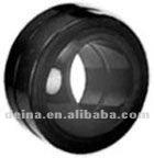 spherical plain bearings GE 30 ES
