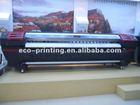 Crystaljet spt510/5pl inkjet printers
