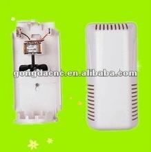 Fan Type Air Freshener, Perfume Dispenser, Air Freshener Dispenser