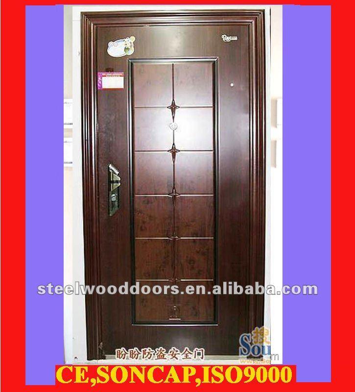 i01 i aliimg com/photo/v0/520288735/Entrance_secur