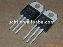 Integrated Circuits BTA16-600B ST IC CHIP