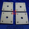Themal resistance technical ceramic substrates