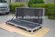 RK Flightcase for Akai Miniak keyboard in stock ---04