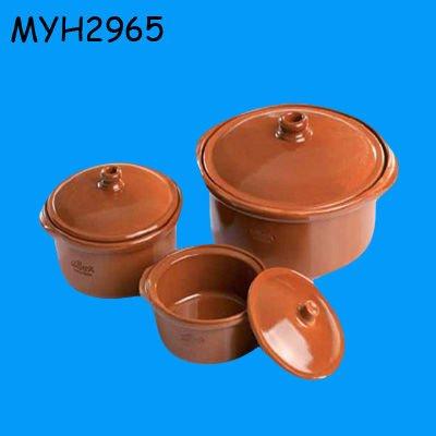 En terre cuite cocotte appareils de cuisine id du produit 520354785 - Cocotte en terre cuite ...