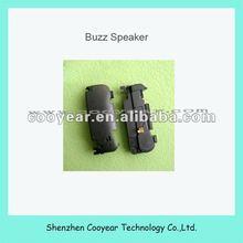 original mobile phone parts buzzer speaker for iphone3gs