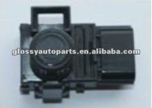 Park Distance Control Sensor(PDC Sensor) for Toyota Camry 06'-08'.OEM:89341-33180