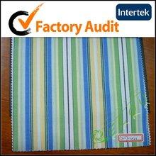 cotton stretch poplin fabric