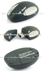 Mouse shaped usb New innovative designs